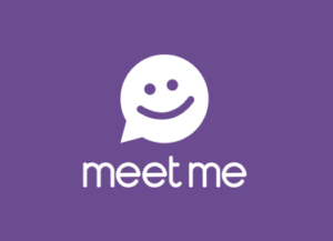 meet.me